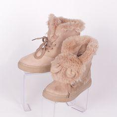 97504e1bdbd 219 Best Зимни дамски обувки, боти, ботуши, апрески, кецове images ...