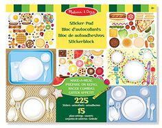 Melissa & Doug Make-A-Meal Sticker Pad Melissa & Doug https://www.amazon.ca/dp/B00AY40O2Q/ref=cm_sw_r_pi_dp_tYzkxb6VMCTP2