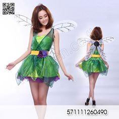 www.ten.co.th Fashion trend crochet sexy costume cosplay