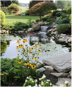 Pumps (water) Fish & Aquariums Submersible Water Pump For Aquarium Low Noise Hydroponic Fountains Pond Garden Quell Summer Thirst