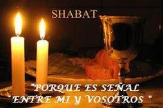 TIENES LA SEÑAL ENTRE YHWH Y VOSOTROS? Tu hablaras a los hijos de Israel diciendo: en verdad vosotros guardaréis mis días de reposo; PORQUE ES SEÑAL ENTRE MI Y VOSOTROS POR VUESTRAS GENERACIONES, PARA QUE SEPAIS QUE YO SOY YHVH QUE OS SANTIFICO. Éxodo 31:13  Guardarán pues el día de reposo los hijos de Israel, celebrándolo por sus generaciones por PACTO PERPETUO. Exodo 30:16...  Lee mas en el enlace Que El Eterno te dé entendimiento en todo !!! Shalom ! yahshuaeselmashiaj.blogspot.com