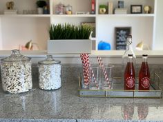 Game Room Staging Vignette Ideas Home Staging Companies, Continuing Education, Vignettes, Game Room, Repurposed, Display, Simple, Inspiration, Ideas