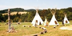 Hubhof Places To Go, Trips, Activities, Petting Zoo, Native Americans, Viajes, Traveling, Travel