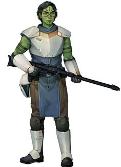 Ffg Star Wars, Star Wars Rpg, Star Wars Jedi, Star Wars Characters Pictures, Star Wars Images, Character Inspiration, Character Art, Star Wars Species, Star Wars The Old