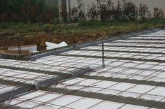 Préparation du plancher bas du RDC - http://surzurcmo.monblogmaison.com/preparation-du-plancher-bas-du-rdc/