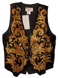 Everything Sequin direct import and wholesale high quality at wholesale  price. bdac1b948969a