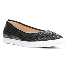 Dr. Scholl's Original Collection Women's Vanish Woven Flat >>> Want additional info? Click on the image.