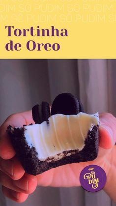 Oreo Dessert, Oreo Cake, Oreo Cheesecake, Chocolate Cheesecake, Candy Recipes, Dessert Recipes, Desserts, Oreo Truffles, Cupcakes