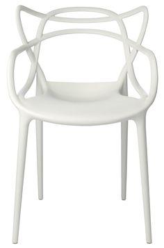 Replica Philippe Starck Masters Chair