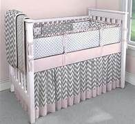 baby girl room pink and grey - Bing Images