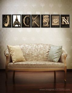 alphabets-home-decor-ideas-awesome-pics