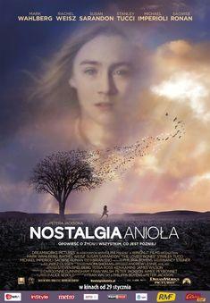Nostalgia anioła / The Lovely Bones