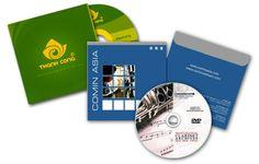 CD/DVD có khả năng chứa đựng lượng thông tin rất đa dạng, từ nội dung, hình ảnh đến âm nhanh. CD/DVD sẽ giúp bạn truyền tải những thông tin mà không thể chỉ dùng văn bản, giấy tờ. Ngày nay, rất nhiều doanh nhiệp, tổ chức sử dụng CD/DVD để sao lưu dữ liệu hoặc gửi thông tin sản phẩm/dịch vụ đến đối tác, khách hàng.http://www.inandaiduong.com/in-nhan-cd-gia-re-tai-tphcm.html