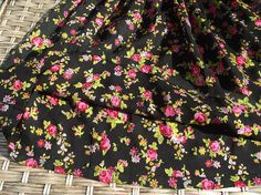 SALE 10% off Romanian Woolen Skirt Vintage ukrainian Romanian