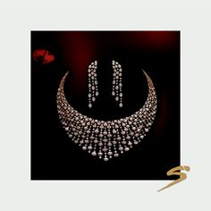 for Mom HusbandAndWife Necklace for Women to My Erna I Wish I Could Turn Back Clock I Will Find You Sooner Gifts Mother Necklace for Mom Wife Jewelry