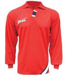 Long Sleeve, Sleeves, Mens Tops, T Shirt, Fashion, Supreme T Shirt, Moda, Tee, Fashion Styles