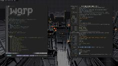 Image result for xero profile