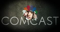 Complaint factory: Angry Internet subscribers tee off against Comcast Verizon TWC