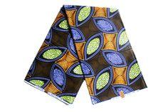 African Material   #afrillagemarket #afrianprint #africanfabric