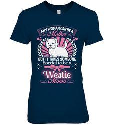 Funny Westies, Lovers, Hoodies, Sleeves, Mens Tops, T Shirt, Women, Supreme T Shirt, Sweatshirts