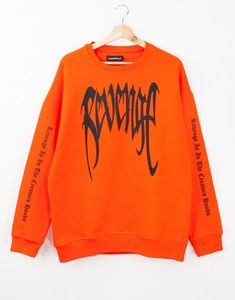 XXXTENTACION Revenge Oversize Bol Kalıp Erkek Sweatshirt GF1051TR Revenge, Sneaker, Sweatshirts, Fashion, Moda, Slippers, La Mode, Fasion, Sneakers