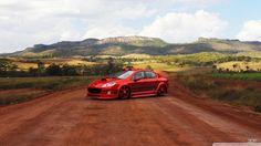 Checkout my tuning #Peugeot 407Sedan 2004 at 3DTuning #3dtuning #tuning
