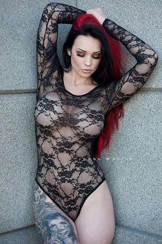 Model: Starfucked * goth, goth girl, goth fashion, goth makeup, goth beauty, dark beauty, gothic, gothic fashion, gothic beauty, sexy goth,  alternative models, gothicandamazing, gothic and amazing, fetish goth, glam goth, latex fashion, sexi latex, готы, готическая мода, готические модели, альтернативные модели