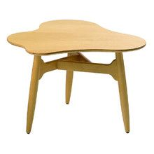 Artek - Tee-Tee Couch Table