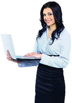 Since Long Term Payday Loans schemes are designed to provide loan aid within few minutes, it avoids the all formalities and the borrower can use it for longer period so apply for this aid via online medium.