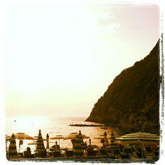 Waiting for....Ischia..-27 :)