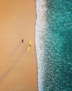 Amazing Surf Pictures by Daniel Espirito Santo
