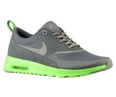 vans petit prix - Nike Air Max 1 Leopard Pack pour Femme Baskets basses Safari Blanc ...