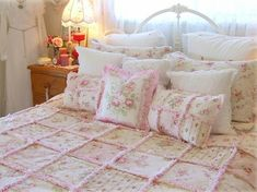 "I would love my friend Jodi To make me this for my ""Girl/Sewing"" room!!!"