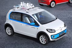 VW-Up-Swiss-Concepts-3