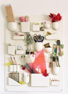 utensilo | office organizer