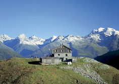 Switzerland - Google 搜尋
