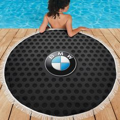 Leading shop for automotive apparel, keychains and other merchandise. We offer worldwide shipping and money back guarantee on all orders. Discover now! Beach Blanket, Beach Mat, Blankets, Outdoor Blanket, Mesh, Bmw, Beach Towel, Blanket, Cover