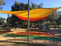 Kalbarri Tudor Holiday Resort - Buggybuddys guide to Perth Holiday Resort, Holidays With Kids, Family Holiday, Tudor, Perth, Patio, Places, Outdoor Decor, Lugares