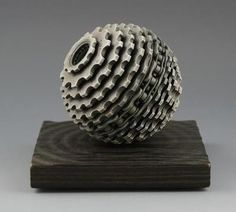 Cog ball More