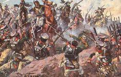 Borodino, 7 septembre 1812