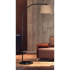 http://www.kmart.com/kenroy-home-sweep-floor-lamp/p-02405536000P?plpSellerId=Sears