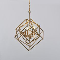 Luxury Chandeliers,Chandeliers for sale Modern Chandelier, Geometric Candles, Mid Century Light Fixtures, Mid Century Modern Chandelier, Candle Chandelier, Gold Ceiling Light, Gold Ceiling, Mid Century Chandelier, Ceiling Lights