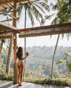 Zen Hideaway in Bali