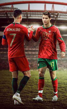 Shear to Win Cristiano Ronaldo Portugal, Messi Y Ronaldo, Real Madrid Cristiano Ronaldo, Cr7 Messi, Cristiano Ronaldo Wallpapers, Cristiano Ronaldo Juventus, Messi Soccer, Juventus Fc, Ronaldinho Wallpapers