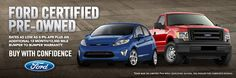 Paris Ford Lincoln is a Ford dealership located near Paris Texas. We're here to help with any automotive needs you may have. Don't forget to check out our used cars. Paris Texas, Certified Pre Owned, Used Cars, Lincoln, Ford