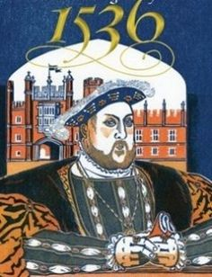 1536 The Year that Changed Henry VIII free download by Suzannah Lipscomb ISBN: 9780745953328 with BooksBob. Fast and free eBooks download.  The post 1536 The Year that Changed Henry VIII Free Download appeared first on Booksbob.com.
