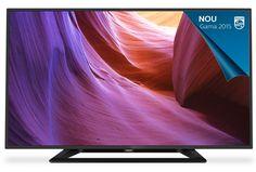 Le migliori Tv Led Full HD e Ultra HD disponibili su Unieuro Internet Tv, Tv 40, Tv Built In, Ultra Hd 4k, Film D'action, Tv Panel, Hd Led, Digital Tv, Shopping