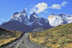27 Imágenes que te harán querer viajar a Chile inmediatamente