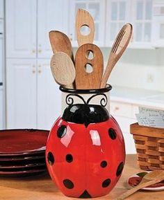Google Image Result for http://images.marketplaceadvisor.channeladvisor.com/hi/68/68181/ladybug_utensils.jpg