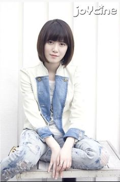 Gu Hye Sun on @DramaFever, Check it out!